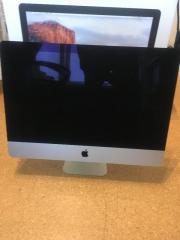 Neuer iMac 2016,