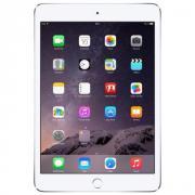 Neuwertig APPLE iPad