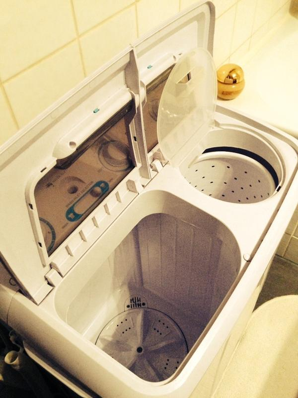 waschmaschinen waschmaschinen trockner augsburg gebraucht kaufen. Black Bedroom Furniture Sets. Home Design Ideas