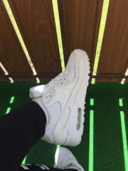 Nike Air 90.