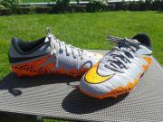 Nike Hypervenom Gr.