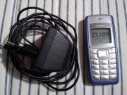 Nokia 1110-i