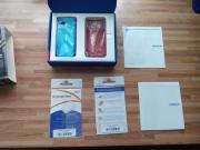 Nokia 500 Cover,