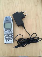 Nokia 6310i ohne
