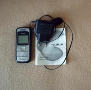 Nokia Handy 1200