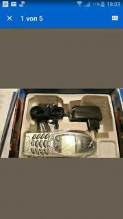 Nokia Handy 6310i