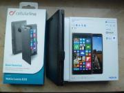Nokia Lumia 830 +
