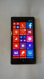 Nokia Lumia 930 ...