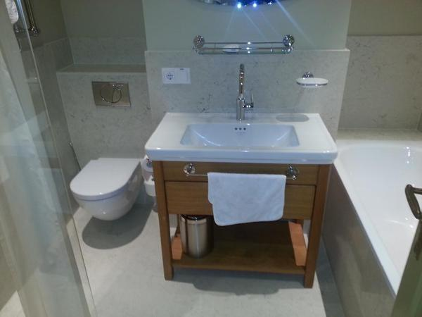 novotherm gmbh badezimmer renovierung sanierung modernisierung planung ausf hrung berlin. Black Bedroom Furniture Sets. Home Design Ideas