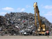 NRW Schrott Recycling