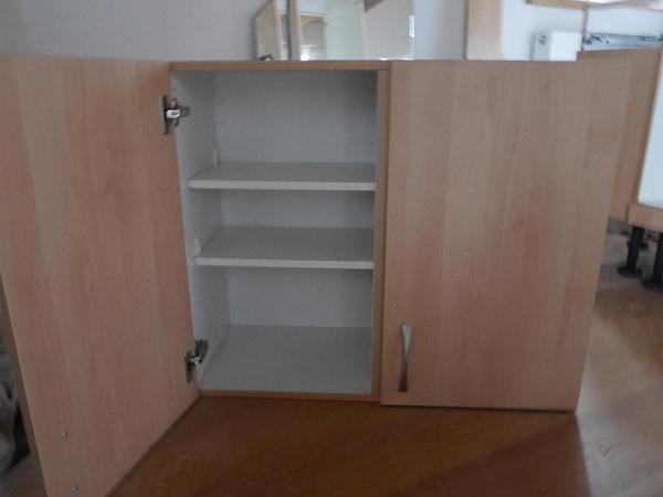 k chen m bel wohnen altdorf bei n rnberg gebraucht. Black Bedroom Furniture Sets. Home Design Ideas
