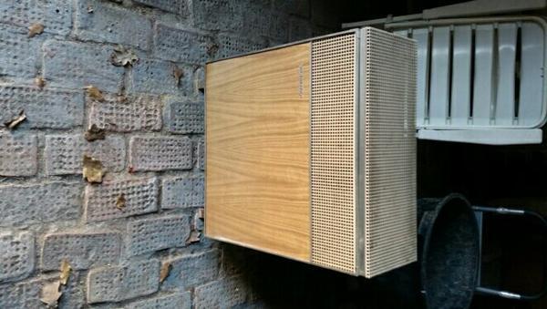 ol heizung gebraucht kaufen nur noch 4 st bis 70 g nstiger. Black Bedroom Furniture Sets. Home Design Ideas