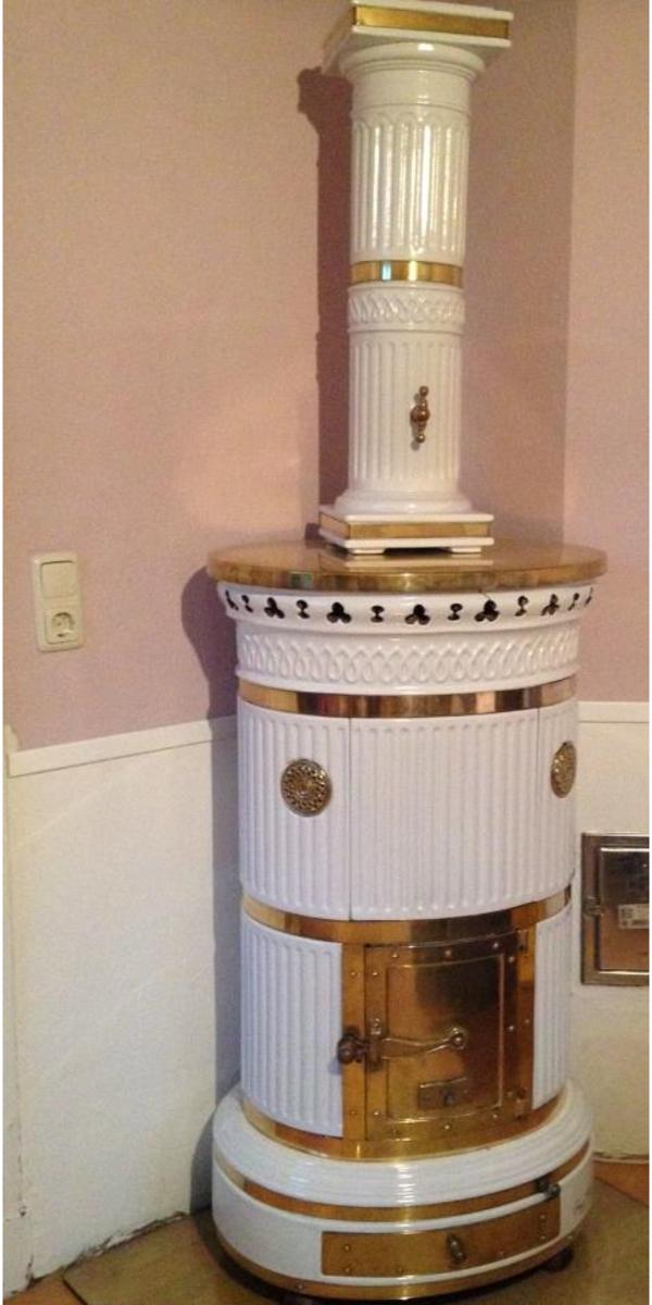 kachelofen heizkessel. Black Bedroom Furniture Sets. Home Design Ideas