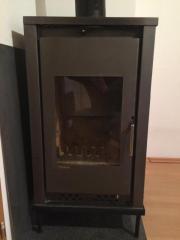 eurotherm ofen gebraucht kaufen 2 st bis 65 g nstiger. Black Bedroom Furniture Sets. Home Design Ideas