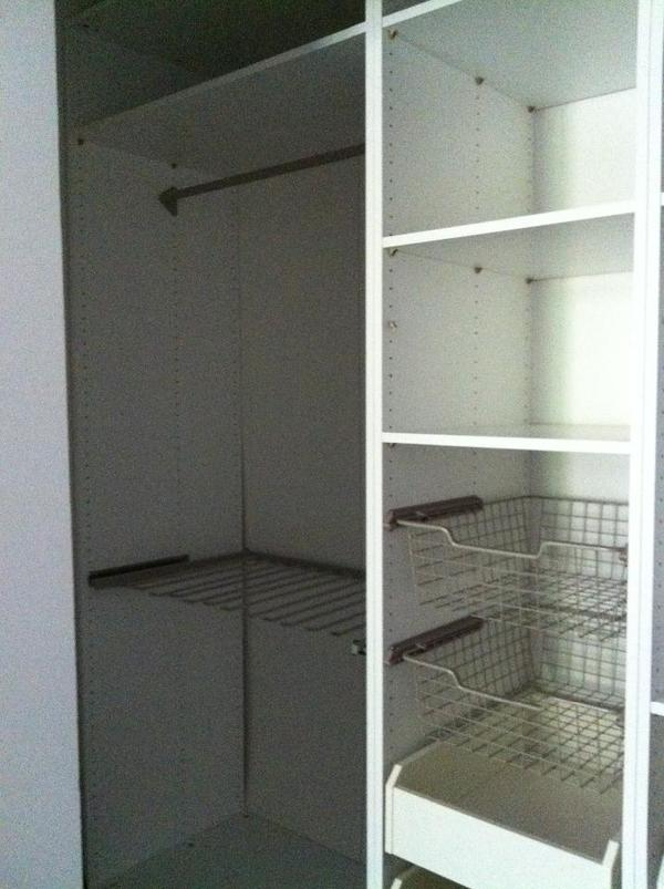 ikea offener kleiderschrank offener kleiderschrank ikea offener kleiderschrank ikea neuesten. Black Bedroom Furniture Sets. Home Design Ideas