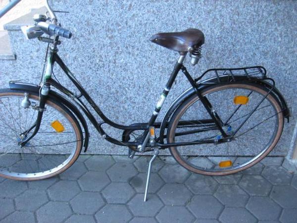 fahrrad torpedo neu und gebraucht kaufen bei. Black Bedroom Furniture Sets. Home Design Ideas