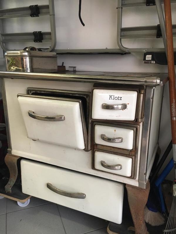 omas k chenherd in wilhelmsfeld k chenherde grill mikrowelle kaufen und verkaufen ber. Black Bedroom Furniture Sets. Home Design Ideas