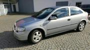 Opel ASTRA-G-