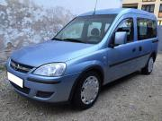 Opel Combo 1.