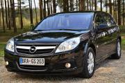 Opel Signum 1,