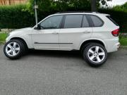 Original 19`` BMW
