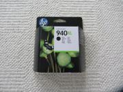 Original HP 940XL