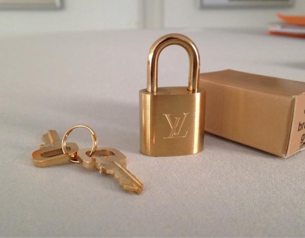 Original Louis Vuitton Tasche Kaufen