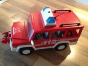 Original PLAYMOBIL® 3181 +