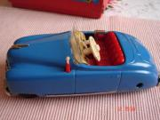 Original Schuko-Auto -