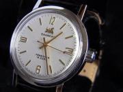 Original Shanghai Armbanduhr (