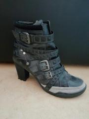 original Tamaris Schuhe.