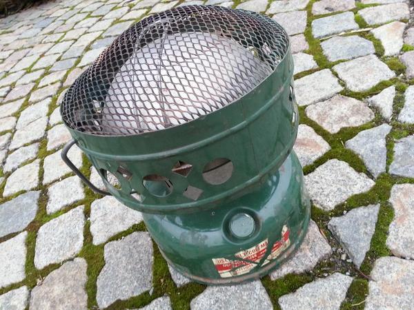 Der Vasen ist der 2109 Funke das Benzin es ist wird nicht geführt