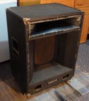 PA Lautsprecher Yamaha