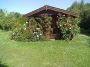 Pachtgarten , 414 m²,