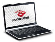 Packard Bell BLURAY