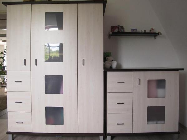 babys kinderzimmer neu und gebraucht kaufen bei. Black Bedroom Furniture Sets. Home Design Ideas