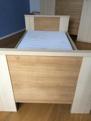 paidi umbauseiten kinder baby spielzeug g nstige. Black Bedroom Furniture Sets. Home Design Ideas