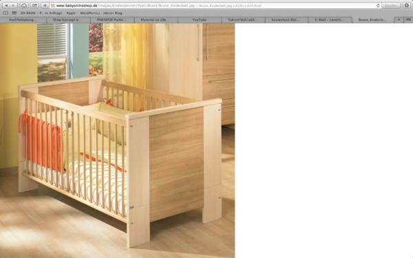 bett jahre neu und gebraucht kaufen bei. Black Bedroom Furniture Sets. Home Design Ideas
