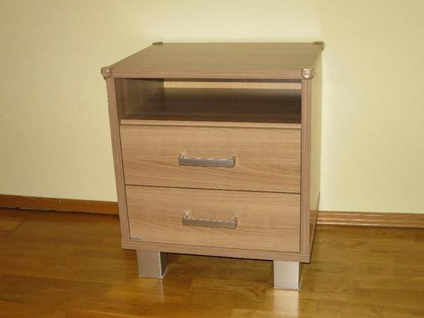 paidi neu und gebraucht kaufen bei. Black Bedroom Furniture Sets. Home Design Ideas
