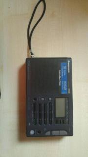 Panasonic RF-B45