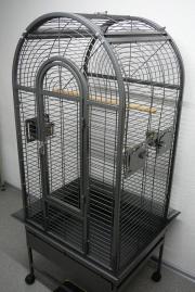 Papageien Käfig Amazone