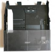 Papierkassette Papiereinzug ip4950