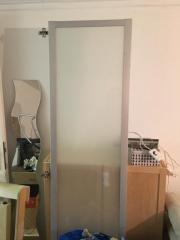 3x pax kleiderschrank schwarzbraun mit schubladen f chern in stuttgart ikea m bel kaufen und. Black Bedroom Furniture Sets. Home Design Ideas