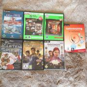 PC - Spiele