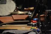 Percussion /Schlagwerker für
