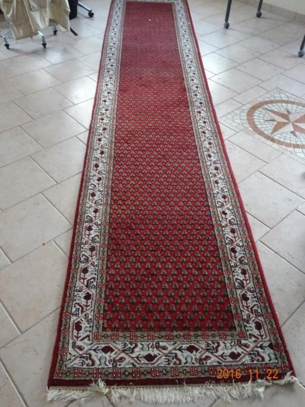 Teppich Perser Kaufen  Gebraucht und Günstig