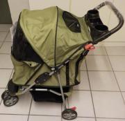 Pet Stroller, Buggy,