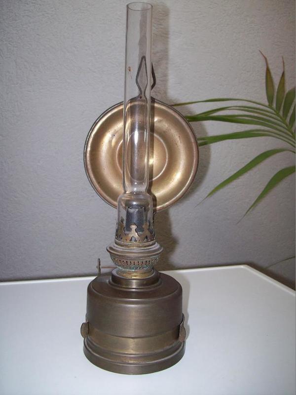 alte antike lampe kaufen gebraucht und g nstig. Black Bedroom Furniture Sets. Home Design Ideas