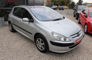 Peugeot 307 Premium /