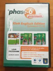 phase-6 premium